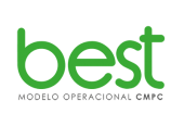logotipo_Best